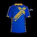Treino Camisa.png