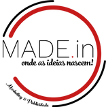 logo-made-in-agencia-marketing-publicida