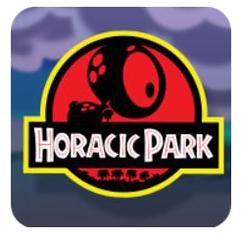 3-parque-da-monica-horacic-park.png