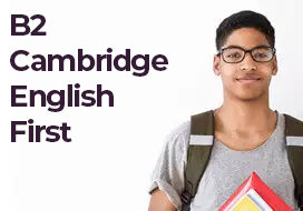 ebe-objetivo-cellep-cambridge-english-first-fce.jpg