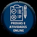 provas online.png