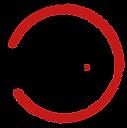 logo-made-in-agencia-puclicitaria-market