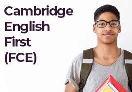 ebe-objetivo-cellep-cambridge-english-fi