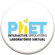 phet laboratorio virtual.png
