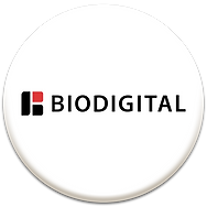 biodigital.png