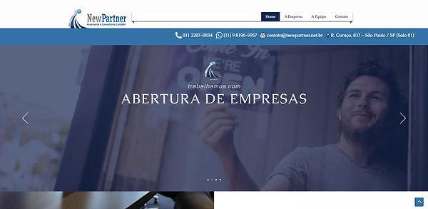 site-newpartner.jpg