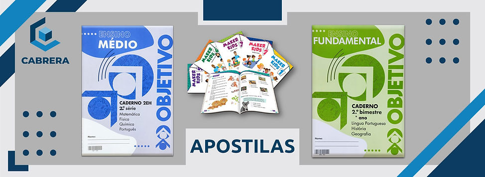 Apostilas-Desktop.jpg