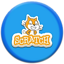 scratch.png
