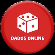 dados online.png