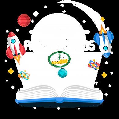 livros-paradidaticos-colegio-ebe-objetivo.png