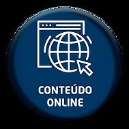 conteudo online.png