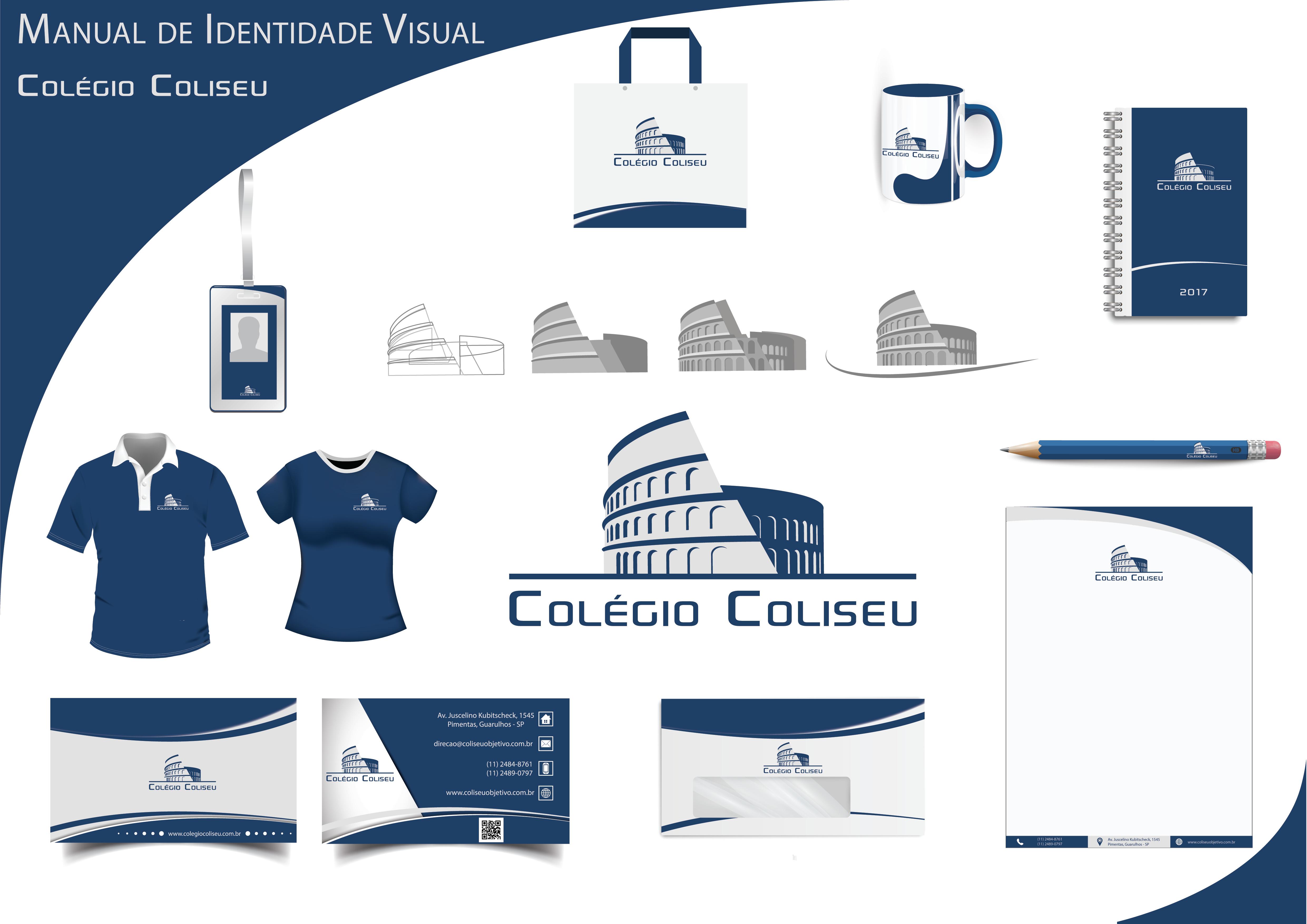 ColiseuCaneca-01