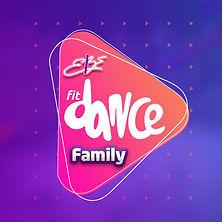 fit-dance-family.jpg