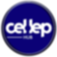 cellep-hub.png
