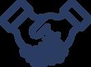 mais-objetivo-projetos-sociais-icone.png