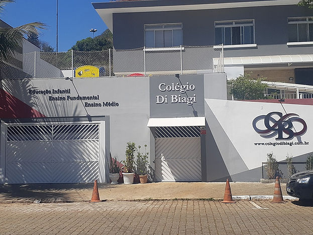 fachada-colegio-di-biagi.jpg