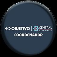 central sistemas objetivo.png