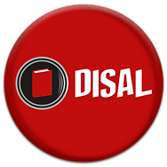 disal.png