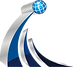 new-partner-favicon.png