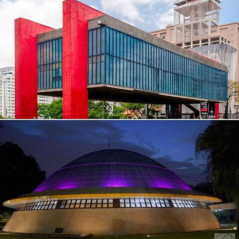 ebe-fun-passeios-museus-observatorios.jp