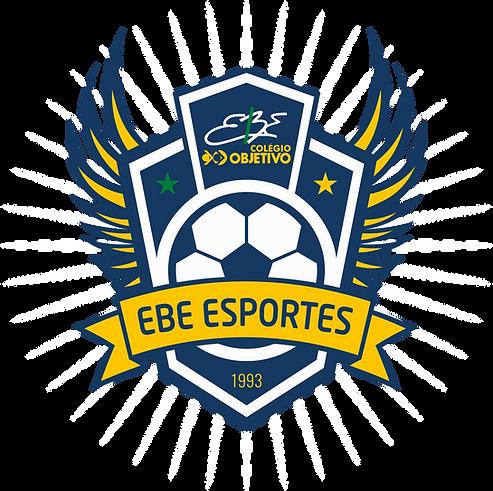 EBE Esportes.png