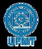 ufmt_logo_edited.png