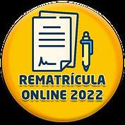 renovacao-matricula-2022-ebe-objetivo.png