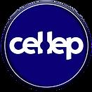 cellep-botao.png