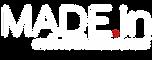 logo-branco-agencia-madein.png