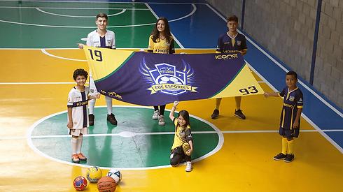 bandeira-ebe-esportes.png