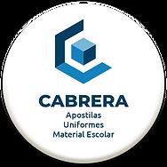 Cabrera-2.png