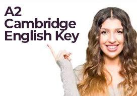 ebe-objetivo-cellep-cambridge-english-key-ket.jpg