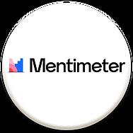 mentimeter.png