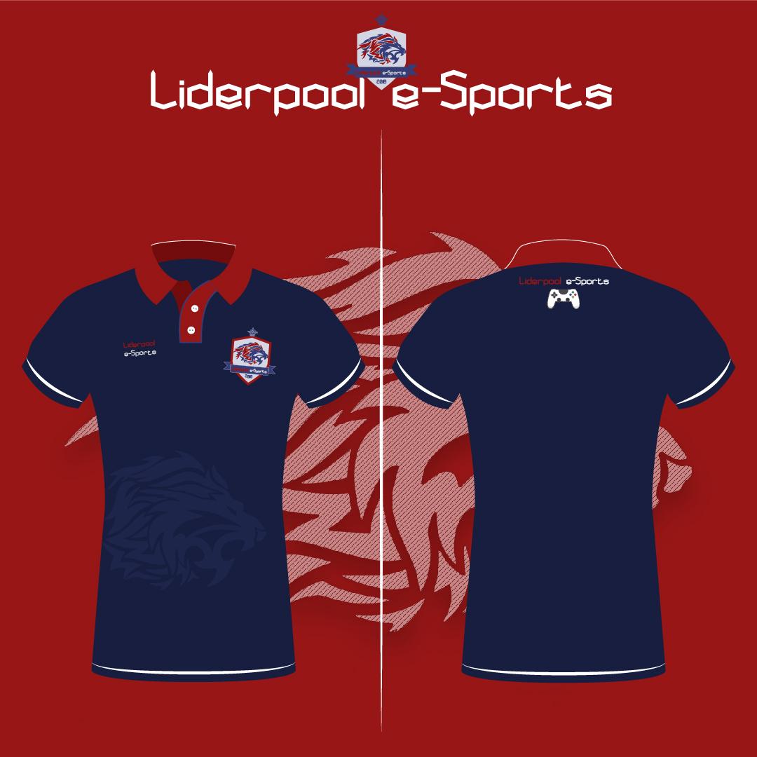 camisa polo lider comp_Prancheta 1