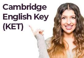 ebe-objetivo-cellep-cambridge-english-ke
