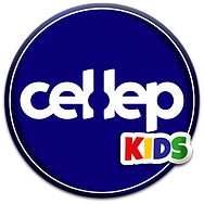 cellep-kids.png