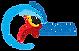 enem-logo.png