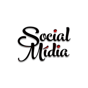 Social-Midia.png
