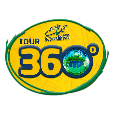 EBE-tour-360.png