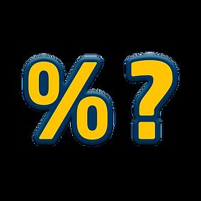 porcentagem.png