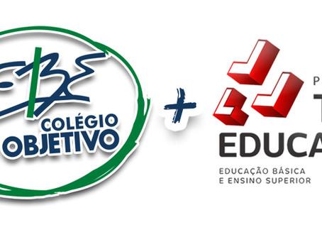 Prêmio Top Educação 2021