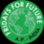 FFF Andhra Pradesh
