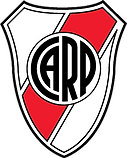 Escudo_del_Club_Atlético_River_Plate_CO