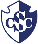Escudo_del_Club_Sport_Cartaginés.svg_CO