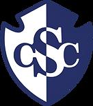 Escudo_del_Club_Sport_Cartaginés.svg_CO