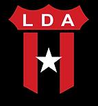 Escudo_de_la_Liga_Deportiva_Alajuelense.
