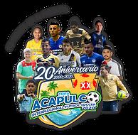 bienvenidos copa acapulco 2020.png