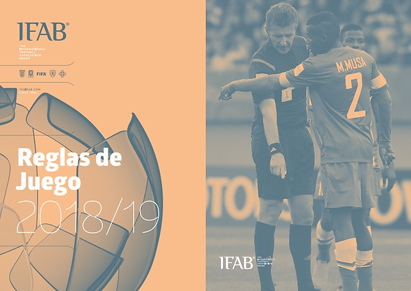 REGLAS-DE-JUEGO-2018.2019.png