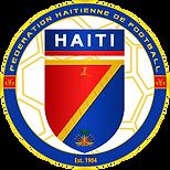 Haiti COPA ACAPULCO.png