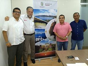 copa acapulco 2019
